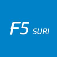 F5 Suri