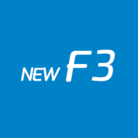New F3/L3
