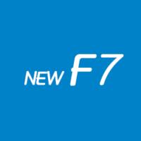New F7